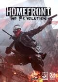Homefront-The-Revolution-n44653.jpg
