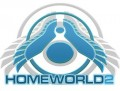 Homeworld 2 - Slipstream: The Price of Freedom [download]