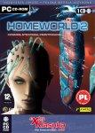 Homeworld-2-n10976.jpg