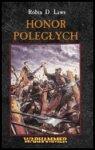 Honor-Poleglych-n5257.jpg
