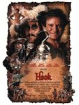 Hook-n16812.jpg