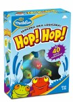 Hop-Hop-n38305.jpg
