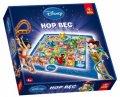 Hop-bec-n16554.jpg