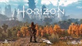 Horizon Zero Dawn opóźnione