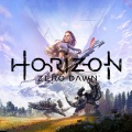 Horizon: Zero Dawn trafi na PC