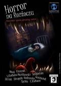 Horror-na-Roztoczu-n41904.jpg