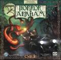 Horror-w-Arkham-II-edycja-n1390.jpg