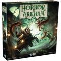 Horror-w-Arkham-III-edycja-n49525.jpg