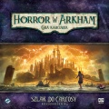 Horror-w-Arkham-LCG-Szlak-do-Carcosy-n49
