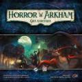Horror-w-Arkham-LCG-n49487.jpg