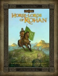 Horse-lords-of-Rohan-n52040.jpg
