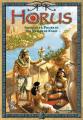 Horus-n16657.jpg