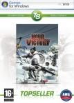 Hour-of-Victory-n15950.jpg