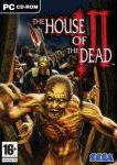 House-of-the-Dead-III-n10853.jpg
