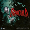 Hrabia Dracula się przebudził i przybywa do Polski