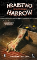 Hrabstwo-Harrow-1-Niezliczone-duchy-n450