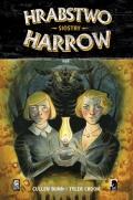 Hrabstwo-Harrow-2-Siostry-n46026.jpg
