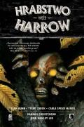 Hrabstwo-Harrow-wyd-zbiorcze-3-Weze-n473