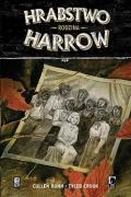 Hrabstwo-Harrow-wyd-zbiorcze-4-Rodzina-n
