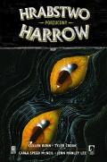 Hrabstwo-Harrow-wyd-zbiorcze-5-Porzucony