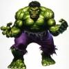 Hulk biblioteczny