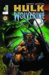 HulkWolverine-6-godzin-1-n10738.jpg