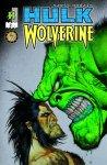 HulkWolverine-6-godzin-2-n10739.jpg