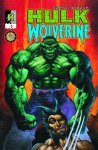 HulkWolverine-6-godzin-3-n10740.jpg