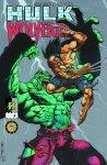 HulkWolverine-6-godzin-4-n10741.jpg