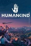 Humankind, konkurent Cywilizacji, w nowym trailerze