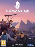 Humankind-n52785.jpg