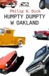 Humpty-Dumpty-w-Oakland-n21117.jpg