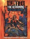 Hunter-Players-Guide-n26785.jpg