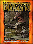 Hunter-Urban-Legends-n25914.jpg