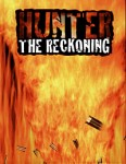 Hunter-the-Reckoning-n26915.jpg