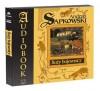 Husycki audiobook już w sprzedaży