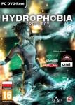 Hydrophobia-Prophecy-n31059.jpg