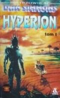 Hyperion-Tom-1-n41239.jpg