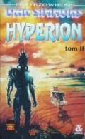 Hyperion-Tom-2-n41240.jpg
