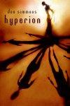 Hyperion-n13304.jpg
