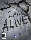 I-Am-Alive-n20591.jpg