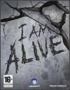 I Am Alive pojawi się na PC