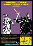 I-Konwent-Star-Wars-w-Toruniu-n16431.jpg