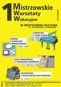 I-Mistrzowskie-Warsztaty-Wakacyjne-n4599