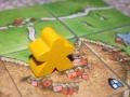 I Zlot fanów Carcassonne