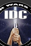 IDC: Tra'kad Support Craft dla Mandalorian