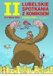 II-Lubelskie-Spotkania-z-Komiksem-n27142