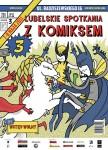 III-Lubelskie-Spotkania-z-Komiksem-n3092