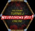 III Polterowy Turniej w Neuroshimę Hex Online