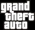 IMG Tool 2.0 - program do podmiany aut w Grand Theft Auto [download]